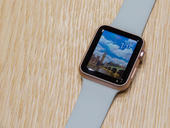 apple-event-sept9-2015-apple-watch-3018.jpg