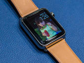 apple-event-sept9-2015-apple-watch-3100.jpg
