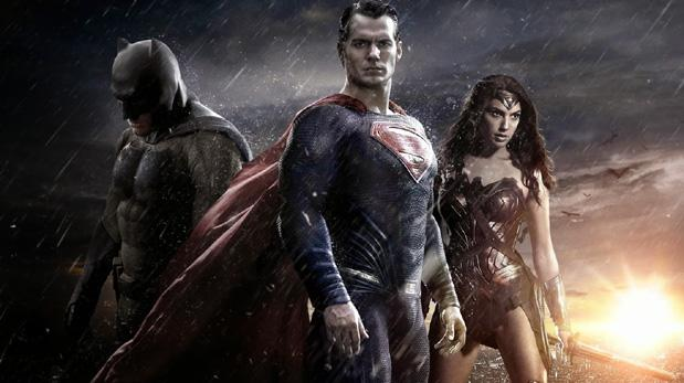 """Batman V Superman"": 10 claves de la esperada ""Dawn of Justice"""