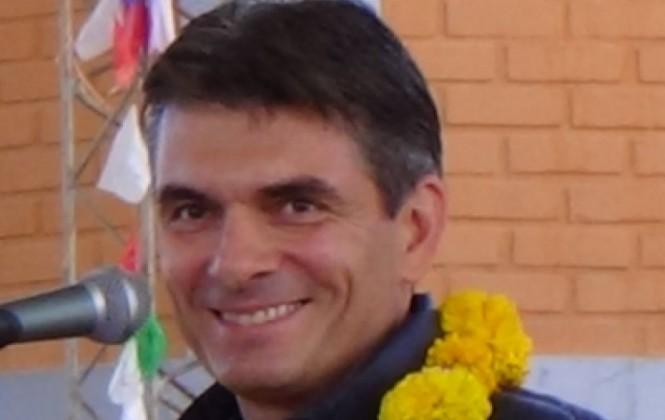 A pedido de la UIF, fiscalía investiga al alcalde Rodrigo Paz por la época que fue diputado