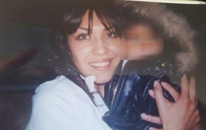 Tía dice que ONU, OEA y UNICEF darán protección al supuesto hijo de Morales y a Zapata