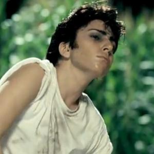 Lady Gaga, Jo Calderone, You and I video