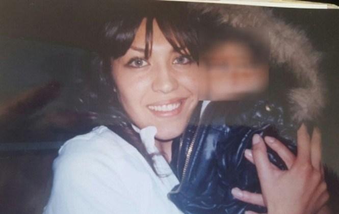 Juez conmina a Gabriela Zapata a presentar al supuesto hijo de Evo Morales