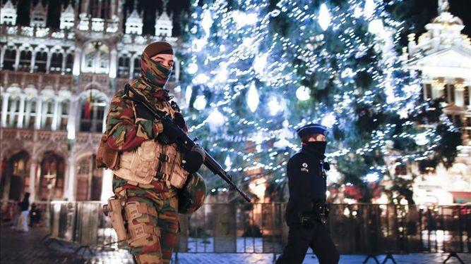 Bruselas-mantendra-maximo-alerta-atentado_864824029_7621086_667x375