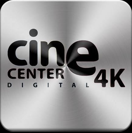 cinecenter