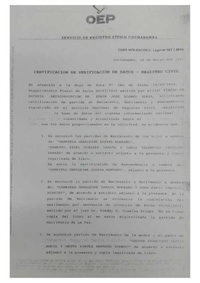 documento-del-sereci-sobre-el-hijo-de-gabriela-zapata-1-638