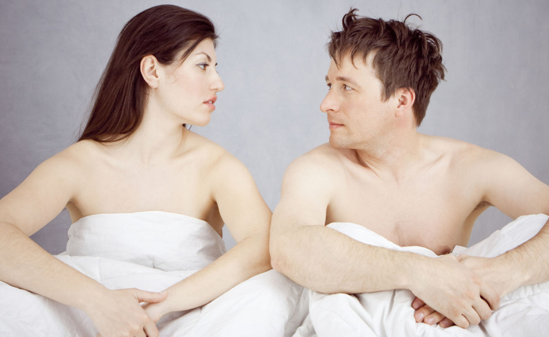 no-hagas-esto-las-cuatro-posiciones-sexuales-mas-sobrevaloradas
