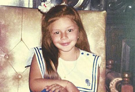 Jéssica Suárez