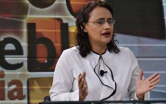Gobierno solicita a ICIJ que libere nombres y empresas de implicados en Panamá Papers
