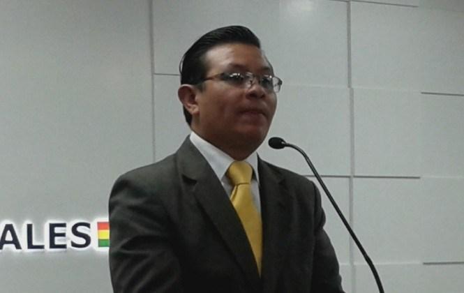 Impuestos Nacionales recaba información sobre empresarios bolivianos involucrados por los