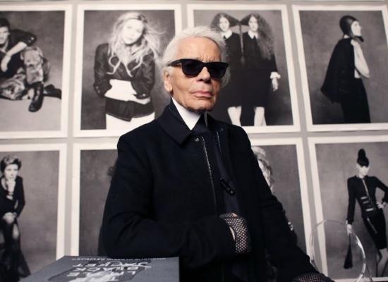 Entre las figuras que se prevé que asistan al debut de lujo se encuentran artistas como Jenifer López y figuras de la política como el Alcalde de Washington, así como el diseñador insignia de Chanel, el alemán Karl Legerfeld.