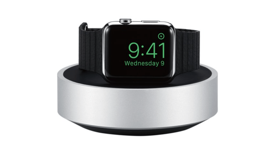 HoverDock-Apple-Watch