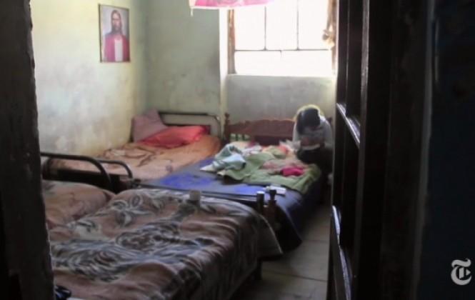 New York Times emite reportaje sobre trabajo infantil en Bolivia; la OIT critica ley boliviana