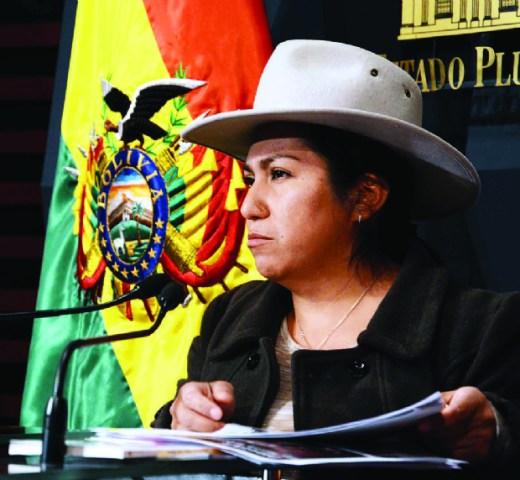 Paco acusa a alcaldes, medios y políticos de solventar la marcha