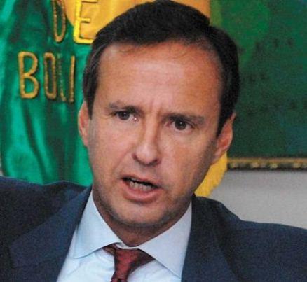 Jorge-Tuto-Quiroga-Ramirez_LRZIMA20111211_0025_11