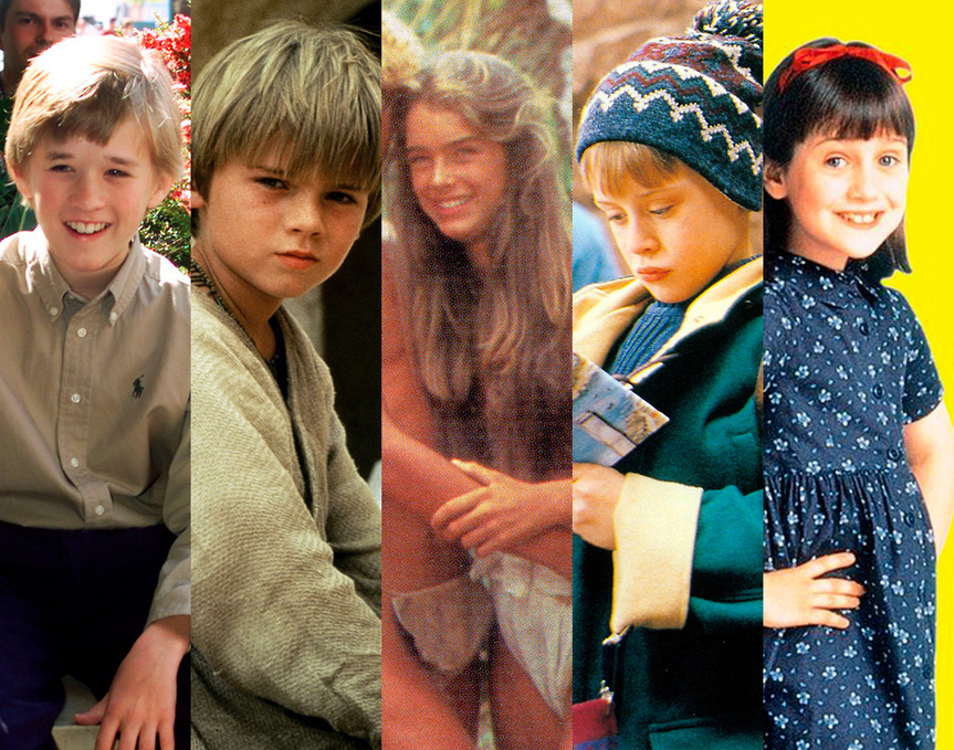 haley_joel_osment_jake_lloyd_brooke_shields_macaulay_culkin_y_mara_wilson_