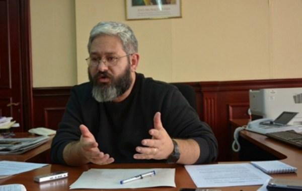 Gobierno dice que cierre de Enatex es irreversible y confirma reunión con Evo para el miércoles