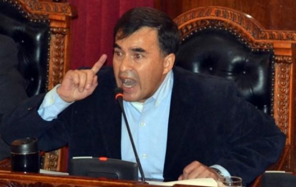 Reporteros Sin Fronteras denuncia campaña del Gobierno contra los medios en Bolivia