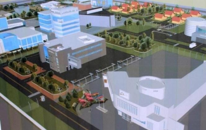 Bolivia expondrá en Moscú características de su programa de energía nuclear