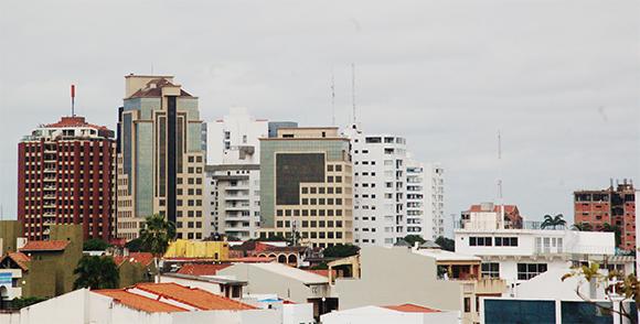 Colegio-de-Arquitectos-Santa-Cruz-Workshop-Metropolizacion
