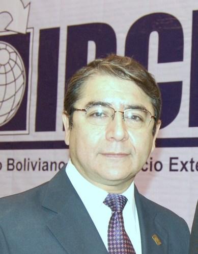 Gary Rodríguez - OK