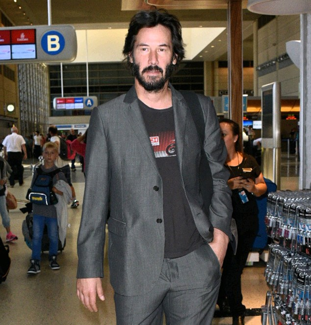 Keanu-Reeves-LAX