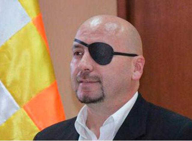 Tezanos-Pinto-Ledezma-Defensor-Pueblo-Diputados_LRZIMA20160513_0041_7