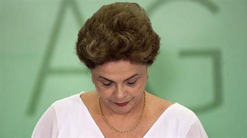crisis-en-brasil-2196076w620