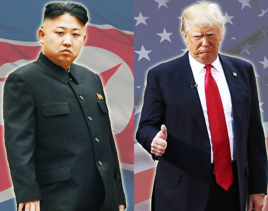 kim_jong_un_vs_donald_trump_iquien_tiene_un_pelo_mas_trabajado