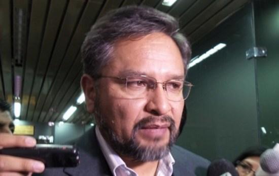 Gobierno pide entendimiento a despedidos de Enatex, el diálogo se reiniciará el sábado