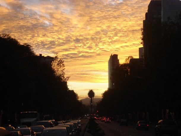 ciudad-de-mexico-aire-reforma