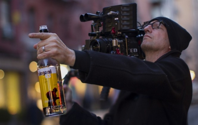 El cineasta estadounidense Steven Soderbergh llegará mañana a Tarija para visitar viñedos