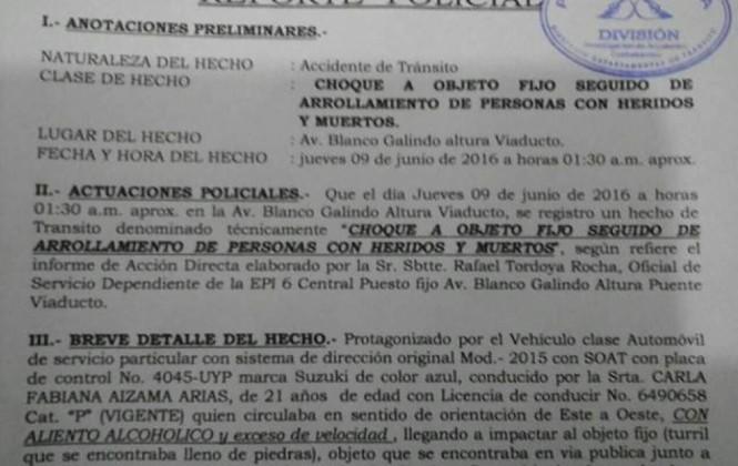 Discapacitados de Cochabamba denuncian que Policía levantó la barricada de protección