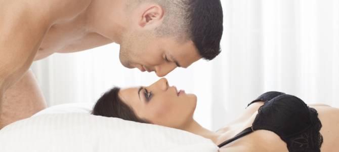 image for Cómo saber si los hombres mienten en la cama