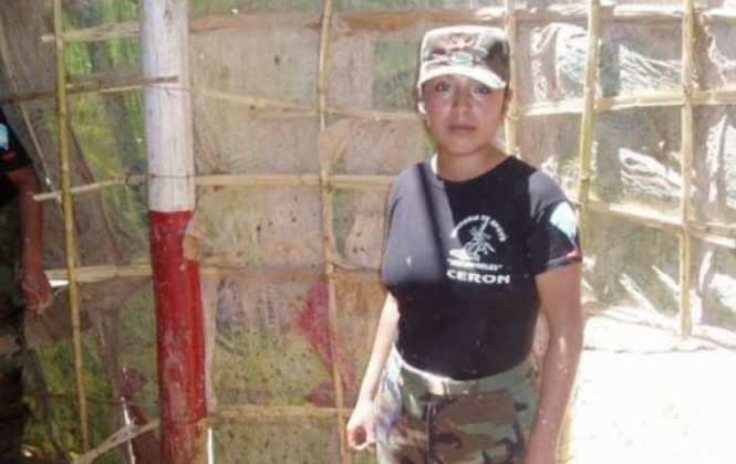 Investigan a ocho militares implicados en la muerte de una sargento