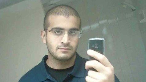 Autoridades identifican a Omar Mateen como el atacante del club Pulse en Orlando. Foto: www.scoopnest.com