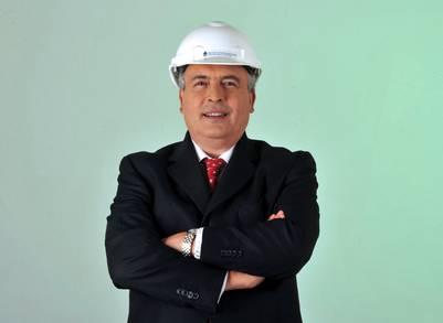 El ex-secretario de Obras Públicas kirchnerista José Lopez ha sido detenido tratando de ocultar millones de dólares, euros y armas. (Télam)