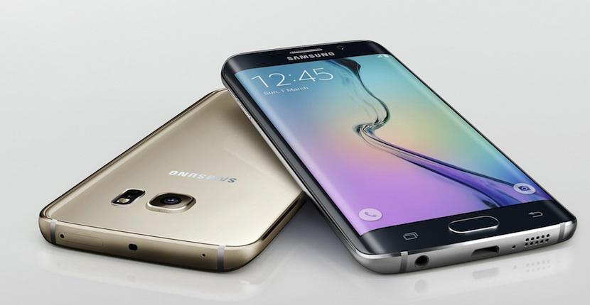 consiguen rootear el Samsung Galaxy S7