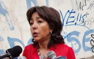 Fortún denuncia que Zapata llegó a un acuerdo con los fiscales de su caso
