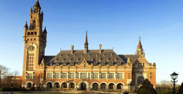 La contrademanda de Chile será presentada ante La Haya hasta el 25 de julio