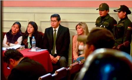 Ministerio-Publico-abrio--la-caja-fuerte-de-Zapata-