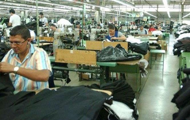 Contrato entre Ametex y Enatex fue de arrendamiento y no contemplaba la venta de la textilera