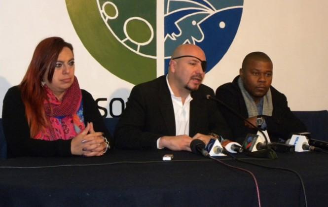 Tamara Núñez del Prado y Juan Carlos Ballivián son los nuevos Adjuntos de la Defensoría del Pueblo