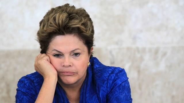 Dilma-1