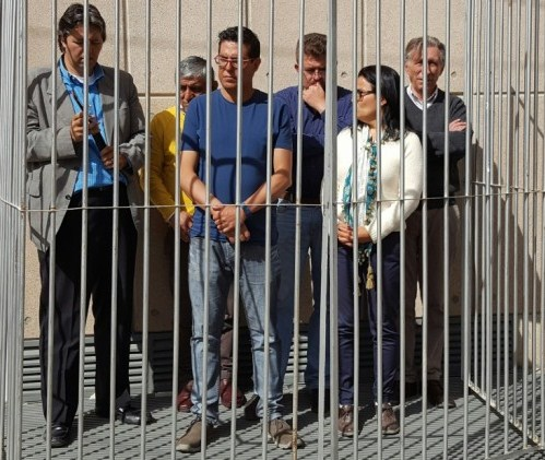 colectivo-fuerza-ciudadana-expresa-apoyo-a-leon-y-rechaza-encubrimiento-de-la-corrupcion_366624