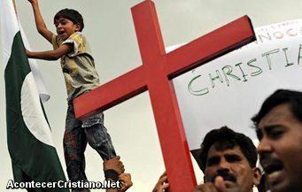 cristianos-perseguidos-pakistan