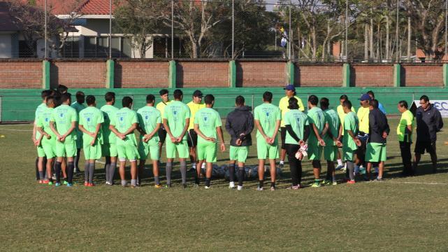 jai_sport_boys_entrena_16