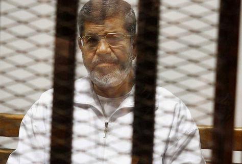 presidente-islamista-derrocado-Mohamed-Mursi_LRZIMA20160618_0002_11