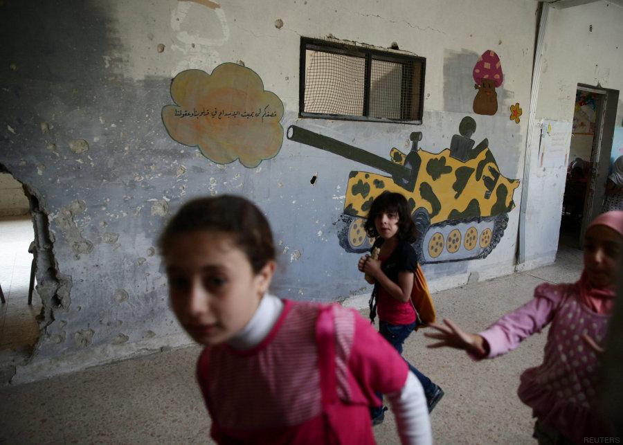 colegio siria 5