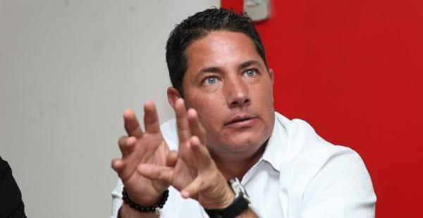 El periodista de CNN, Fernando del Rincón, será citado por la Fiscalía